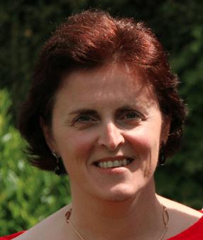 Professor Elfride deBaere