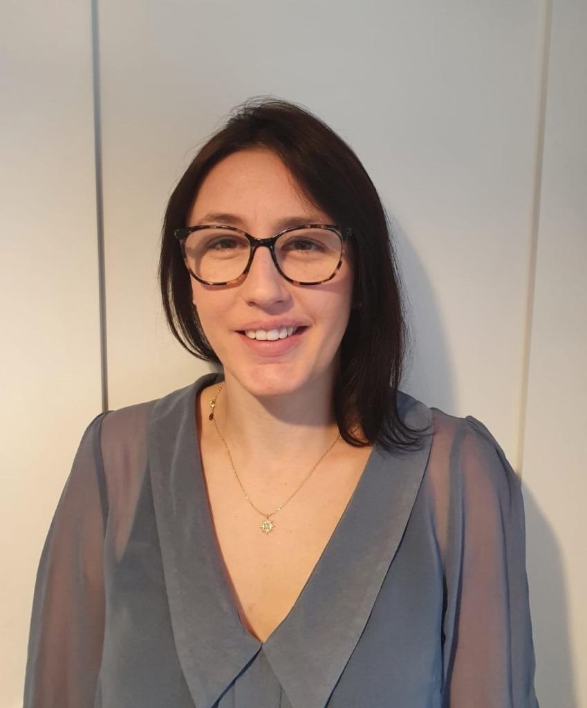 Rachel Bermingham
